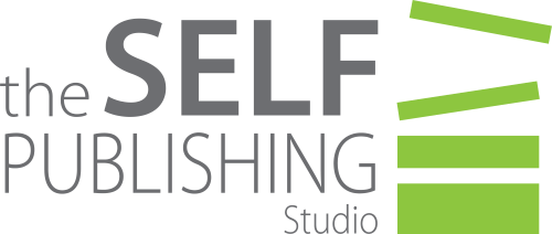 The Self Publishing Studio
